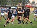 Rugby: Modalidade que mais crescerá no Brasil