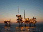 STP e preços de combustível
