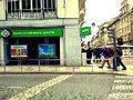 Novo Banco é para entregar a fundo abutre