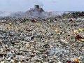 PEV: Iniciativa sobre prevenção da produção de resíduos