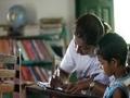 Especialistas em educação discutem qualidade do ensino básico no Brasil