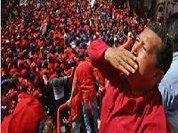 Sete anos sem Hugo Chávez: ideias imortais!