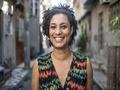 Intervenção federal no Rio:  leilão do Estado e falta de investimento nos profissionais da segurança