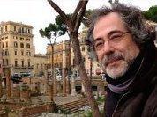 Pepe Escobar — Beirute, Arena de Guerra: colônia ocidental ou retorno ao oriente?