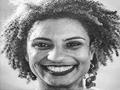 É pela vida das Mulheres: Marielle Franco, Ahed Tamimi e todas nós