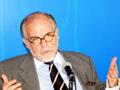 Assessor de Alckmin prega corte que levaria o país à recessão