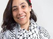 Palestina livre, mulheres livres