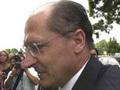 Dirceu leva Alckmin à Justiça