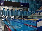 Nadadora chinesa ganha título em águas abertas do Mundial de Gwangju