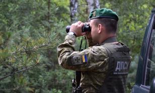 O grupo ucraniano Green Grey não poderá se apresentar devido ao idioma russo
