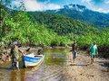 Após pressão, Dória volta atrás e desiste de extinção de Fundação Florestal