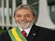 Uma tentativa de entender as limitações do ex-presidente Luiz Inácio da Silva