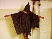 Tortura É Marca das Invasões e Intervenções dos Estados Unidos