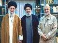 """Said Nasrallah: """"Vingaremos nosso combatente martirizado. Rechaçamos qualquer governo neutro. Não confiamos em investigação internacional"""""""