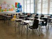 Unesco alerta para o impacto da Covid-19 na Educação