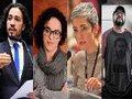 Brasil: Nova geração de exilados
