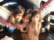 O grito da Selva ao Planalto: povos indígenas de Rondônia estão em Brasília