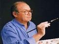 Exposição e lançamento de biografia de Tó Carvalho na Casa de Tomar