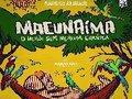 No país de Macunaíma