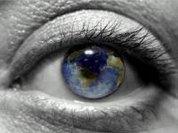 Hábitos facilitam doenças oculares, diz pesquisa