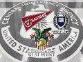Nova era, emancipação do indivíduo, espiões e a CIA nas universidades dos EUA