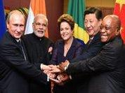 Brics: um novo fundo monetário e um novo banco de desenvolvimento