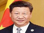 """Xi Jinping: """"Economia Política Marxista é a  pedra fundamental para o crescimento da nação"""""""