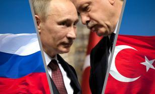 Turquia e Rússia podem fechar acordo sobre a Crimeia e Chipre do Norte