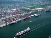 O porto de Santos e seus desafios
