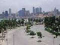 Fundo Soberano de Angola anuncia actualização dos investimentos do segundo trimestre de 2017
