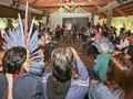 Perseguição a indígenas do Acre demonstra que pacto social nunca existiu no Brasil