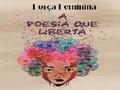 Livro de poesias feitas por socioeducandas em privação de liberdade será lançado em Salvador