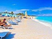 Varadero em preparativos para a Feira Internacional de Turismo de Cuba 2021