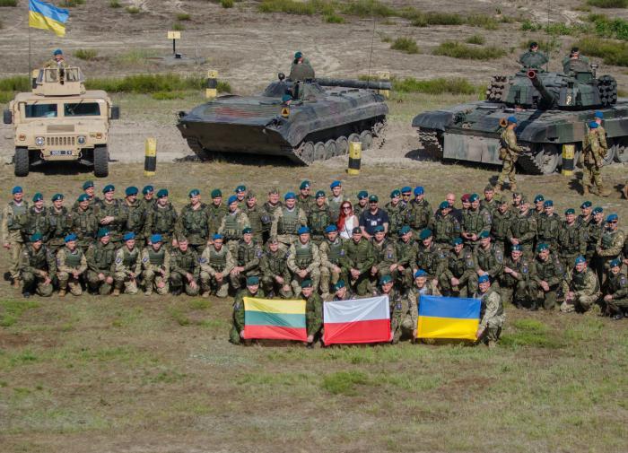 Valery Korovin: A queixa da Rússia contra a Ucrânia à CEDH é um começo rápido