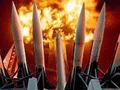 Rússia não tem dúvidas  de  Coreia do Norte realizar um teste nuclear