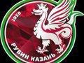 Liga Europa: Dois clubes russos passam