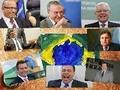 Xadrez do maior golpe da história, por Luís Nassif