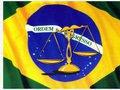 No Brasil, estoque de processos na justiça chega a 63 milhões