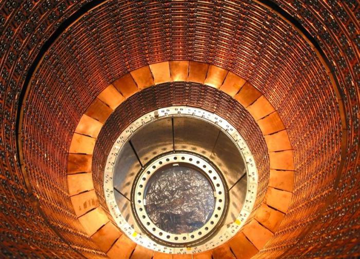 Cientistas russos anunciam descoberta de nova partícula no Large Hadron Collider