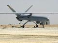 Drones. A Mais Nova Tecnologia da Guerra e o Bilionário Mercado das Mortes Sistemáticas