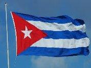 Cuba indulta 2.604 pessoas privadas de liberdade