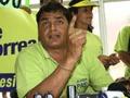Quem é Rafael Correa o favorito às Presidenciais no Equador?