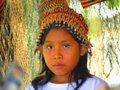 Virgindade de meninas indígenas custa somente R$ 20 no Amazonas