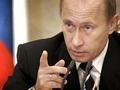 Putin chega a Venezuela para fortalecer aliança