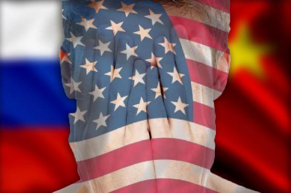 Jogos geopolíticos no triângulo Rússia-EUA-China começam em Genebra