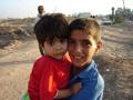 Israel faz 29 vítimas em 2 dias, em Gaza