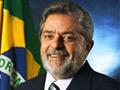 A esquerda vota em Lula