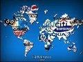 Globalização: Você está sendo usado e talvez não tenha se dado conta