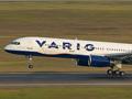 Em defesa dos trabalhadores e passageiros do Grupo Varig