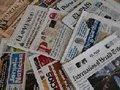 Brasil: O que está por trás da noticia